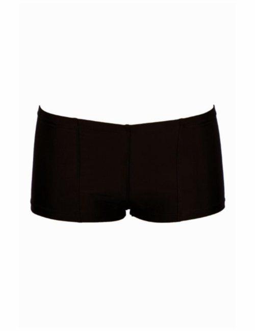 ac742-boy-shorts-blk