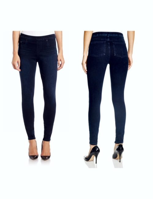 spx20056r-jeggings-blue-front-spx20056r-jeggings-blk-back