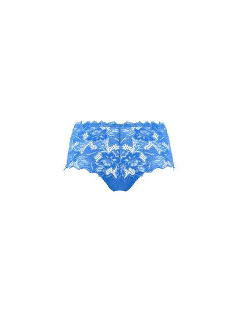 SC61564-Brief--front-Blue-clear-back