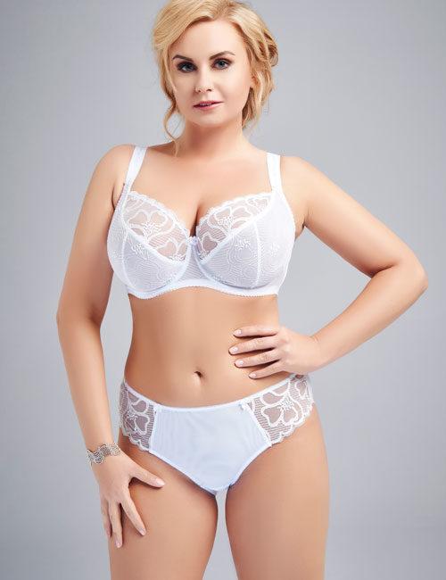 Jasmine-soft-(30)