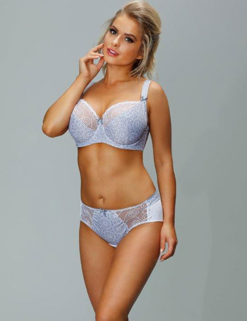 90eff71ce11c7 Bras   Panties Archives - Page 3 of 6 - Storm in A-G Cup